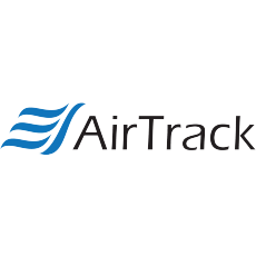 AirTrack Ribbon
