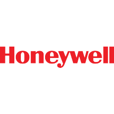 Honeywell Hand Held Computer