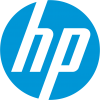 HP POS System & POS Touch Computer