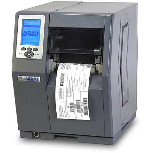 Datamax-O'Neil H-4212X RFID RFID Printer