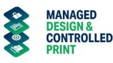 NLLPAD0101 - NiceLabel LMS: Managed Design and Controlled Print