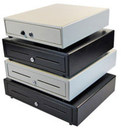 APG Vasario Series Cash Drawer
