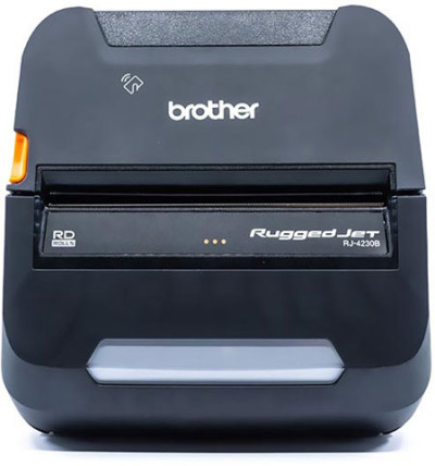 Brother RJ-4230