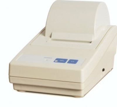 Citizen CBM-910II Printer