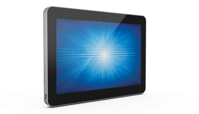 Elo I-Series 2.0 Value Touch screen