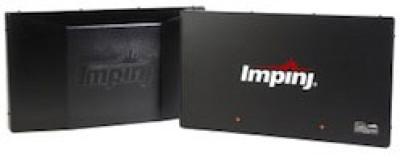 Impinj Guardwall RFID Antenna