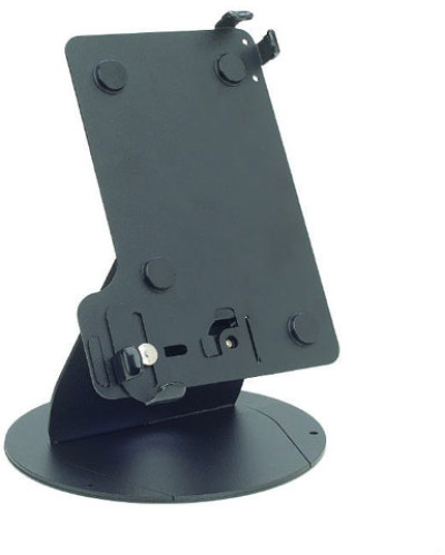 MMF Lockable Tablet Stands