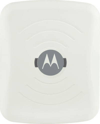 Motorola AP 6532 Access Point