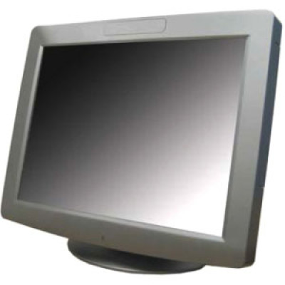 Pioneer TOM-M7 Touch screen