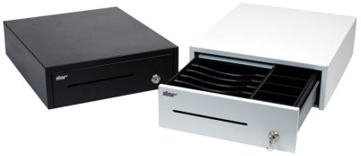 Star SMD2-1214 Cash Drawer