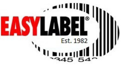 EL6S-USB - Tharo EASYLABEL 6 Bar code Software