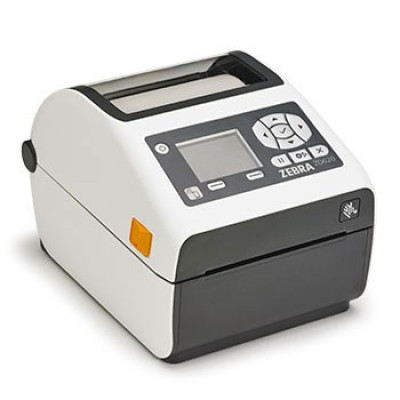 Zebra ZD620-HC Desktop Printer Printer