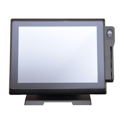 P332CNBN - Touch Dynamic Pulse All-In-One