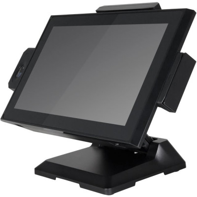 AW63KWNBNN - Touch Dynamic Acrobat All-in-One Touch screen