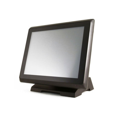 RCH5CA8N6 - Touch Dynamic Breeze All-In-One Touch screen