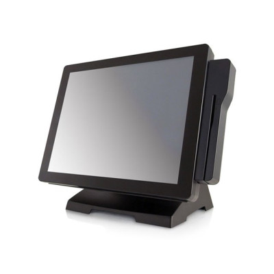 BCL62CFA - Touch Dynamic Breeze Performance