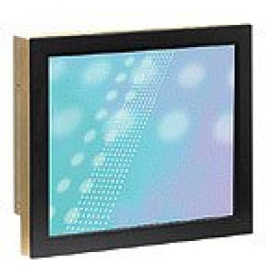 11-4922-505-00 - 3M Touch Systems FPD Chassis Touch Monitor Touch screen