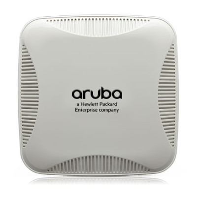 JW635A - Aruba 7005 Mobility Controllers