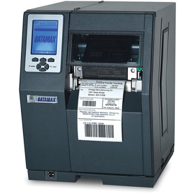 C32-00-48000004 - Datamax-O'Neil H-4212 X Bar code Printer