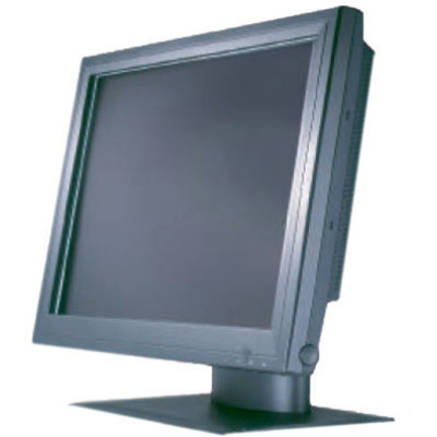 P15BX-AB-459G - GVision P15BX Touch screen
