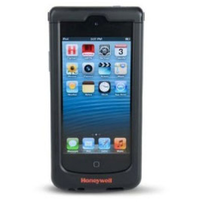 SL22-022201-K6 - Honeywell Captuvo SL22 for Apple iPod Touch 5g