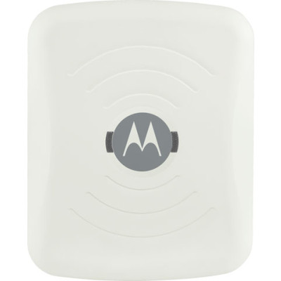 WAS-6532-66030-US - Motorola  Data Networking Device