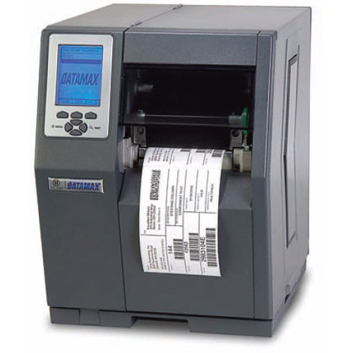 Datamax-O'Neil H-6310X Printer