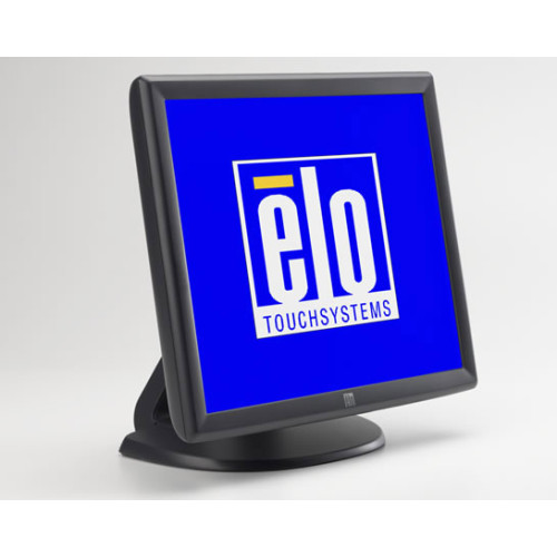 Elo 1915L Touch screen