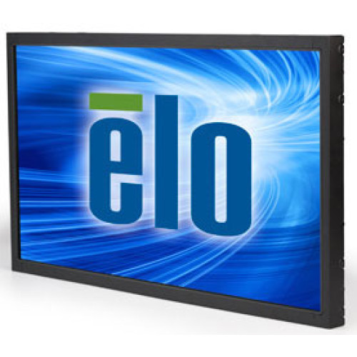 E000444 - Elo 4243L Touch screen