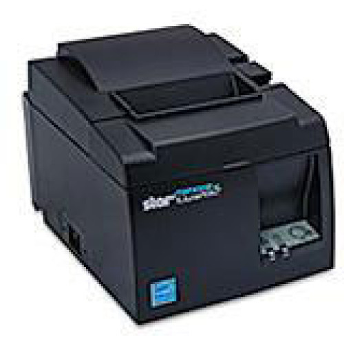 39464710 - Star TSP100III WLAN POS Printer