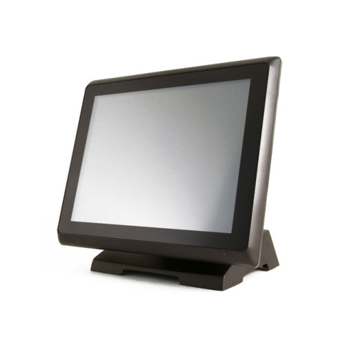 Touch Dynamic Breeze All-In-One Touch screen